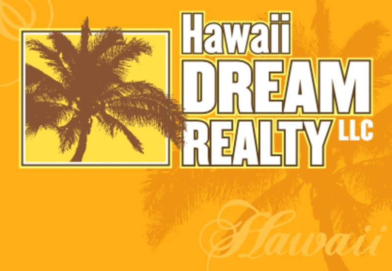 Hawaii Dream Realty LLC   ~   www.OahuRentalServices.com